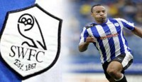 Chris O'Grady has dropped a big hint that he will not be at Sheffield Wednesday next season. The striker was controversially loaned to relegation rivals...