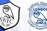 londonowls-logo-main