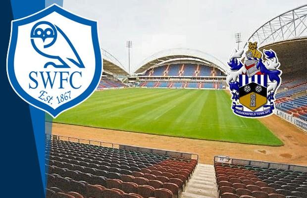 huddersfield-away