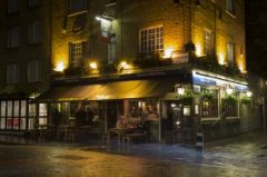 mabels-tavern-london-4