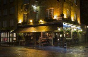 mabels-tavern-london-4